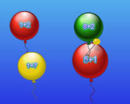 Balloon pop ovis j�t�kok